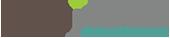 Casa Infância Logo